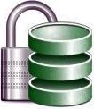 SSL-Verschlüsselung auf https://usenet-abc.de
