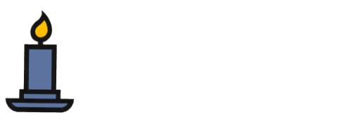 Usenet-ABC Feiertagsinfo: Heute ist der 1. Advent