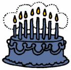 Usenet-ABC Feiertagsinfo: Unser Wiki feiert Geburtstag