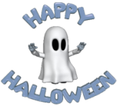 Usenet-ABC Feiertagsinfo: Heute ist Halloween