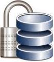 SSL-Verschlüsselung auf https://usenet-abc.de/wiki